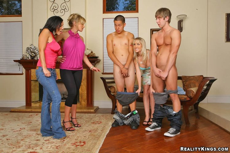 Cfnm School Penis Inspection Free Sex