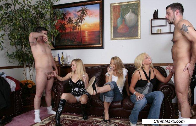 Oldie Cfnm Porno videos, Cfnm sex -